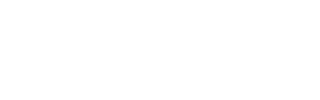 Alvarado Meadows Nursing & Rehabilitation